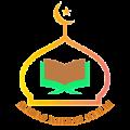 logo aitaf -kecil cerah